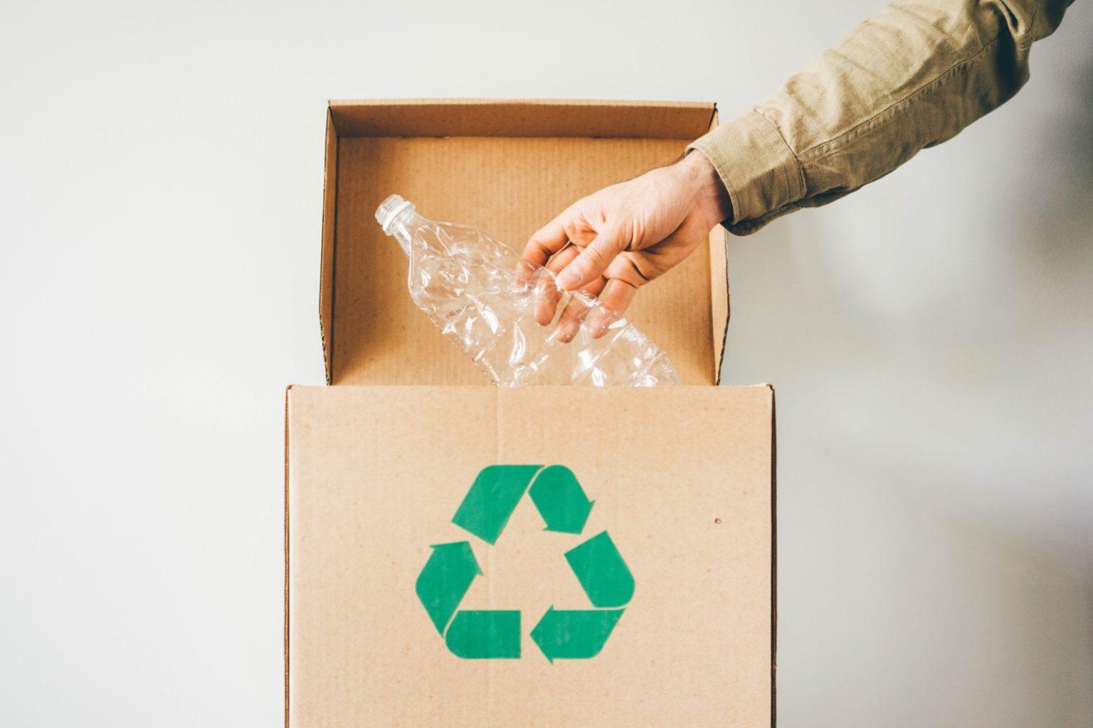manufacturer compostable bottles