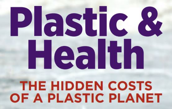hidden cost fossil plastic