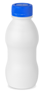 compostable milk bottle - pla milk bottles